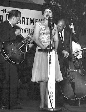 Patsy Cline Opry.jpg