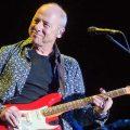 マーク・ノップラーのギター・ソロ、20曲