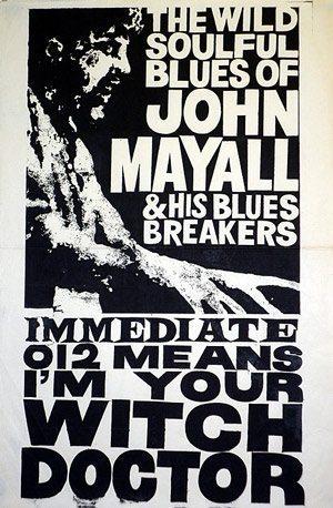(10)-Mayall11