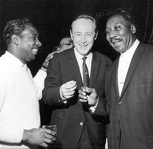 (3)-Chris-barber-Muddy-Waters