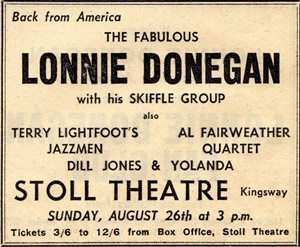 (4)-580826-Lonnie-Donegan