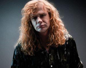 Dave-Mustaine-compressor
