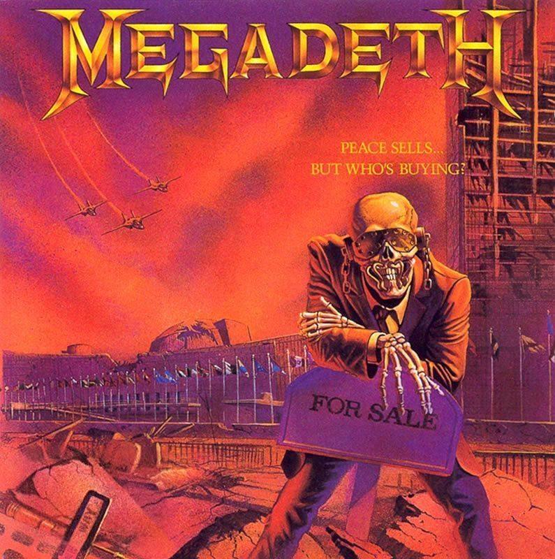 Megadeth-Peace-Sells-compressor(1)