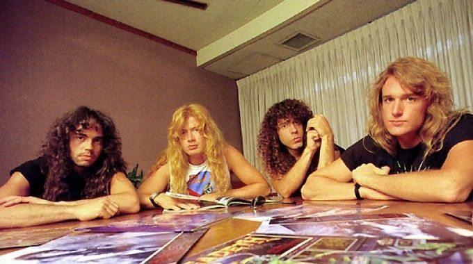Megadeth-cira-Rust-in-Peace-compressor