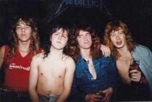 Metallica-_-Dave-Mustaine-compressor