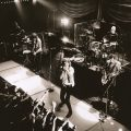 ザ・ローリング・ストーンズ『Totally Stripped』:日本にも来たツアー音源