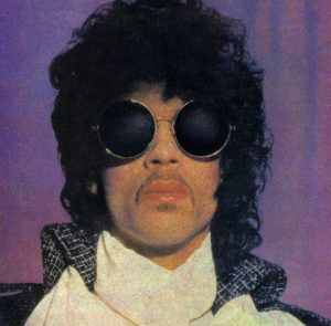 Prince When Doves Cry Single Sleeve - 300