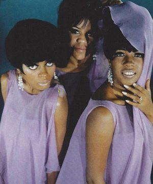 Supremes 1967,jpg