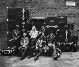Allman Bros_FillmoreRecordings_© Jim Marshall Photography LLC
