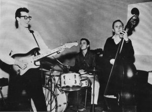 Buddy Holly Picture 6 - 530