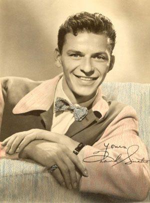 Frank-Sinatra-Signed---300