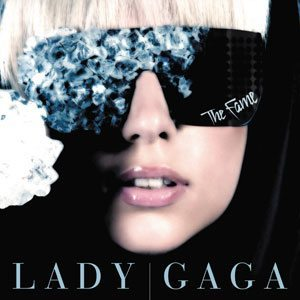 Lady-Gaga-The-Fame-Album-Cover---300