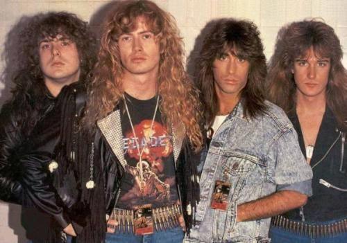 Megadeth-1988-promo-compressor
