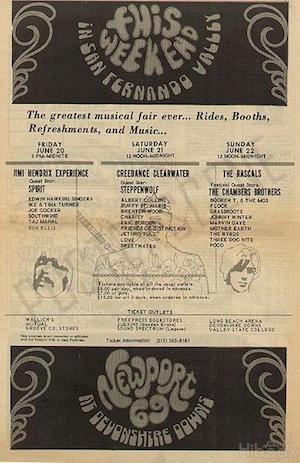 Newport 1969 3