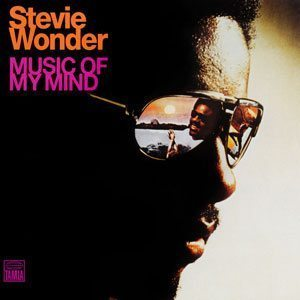 Stevie-Wonder-Music-Of-My-Mind-Album-Cover---300