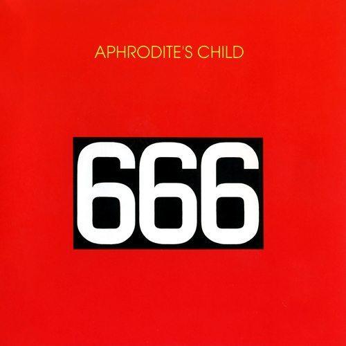 666-53388e5e31dfd