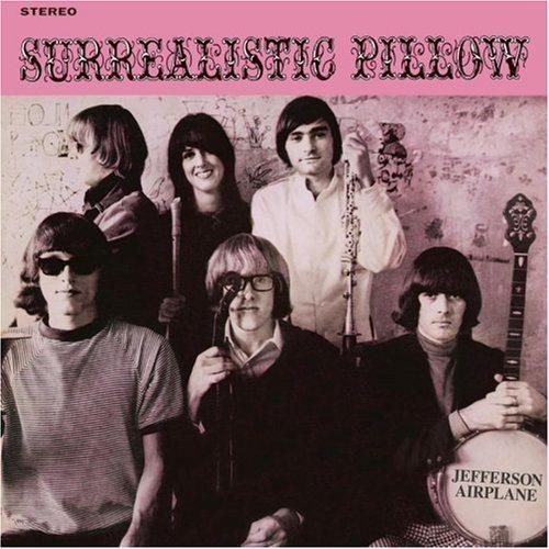 Jefferson_Airplane_-_Surrealistic_Pillow
