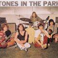1969年7月5日、ザ・ローリング・ストーンズの呼び名が決定したハイド・パークでのライヴ