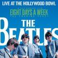 ザ・ビートルズがハリウッドを圧倒した時『Live At The Hollywood Bowl』