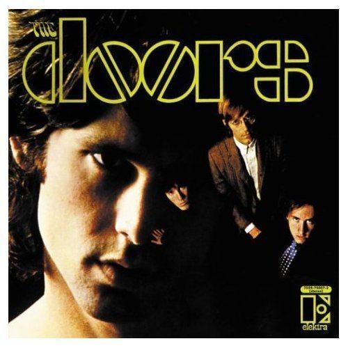 The+Doors+The+Doors+395014
