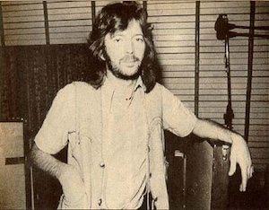 Clapton 1976