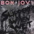 ボン・ジョヴィの人生を変えた1986年のアルバム『Slippery When Wet』
