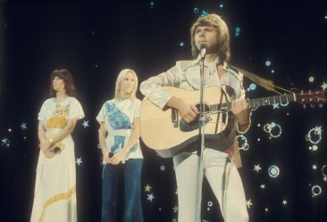 英国最高の音楽番組「トップ・オブ・ザ・ポップス」42年の歴史を振り返る