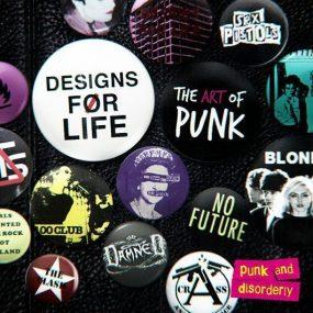 Designs For Live - uByte