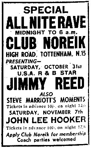 641031 Club NoriekJimmy Reed copy