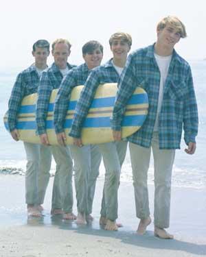 Beach-Boys---300