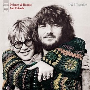Db-together