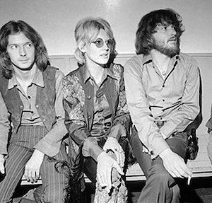 Eric-Clapton-Bonnie-Bramlett-Delaney-Bramlett