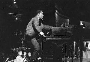 LR 1964