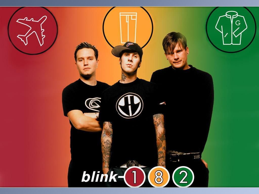blink182-Take-off-your-pants-and-jacket-promo-compressor