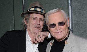 keith-richards-george-jones