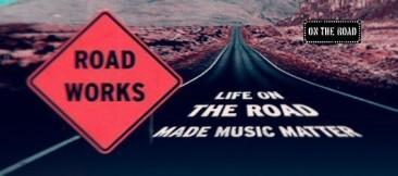 ミュージシャンとツアーの歴史:ヴォードヴィルからフェス、巨大ライブまで