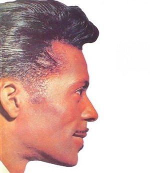 Chuck Berry 6