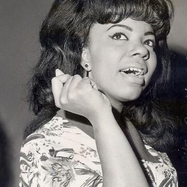 メリー・ウェルズが2作連続R&B1位を記録した「Two Lovers」
