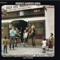 1枚で2組の偉大なバンドの演奏が楽しめるCCRの『Willy And The Poor Boys』