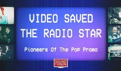 Videos Radio Star Featured Image