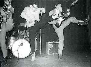 1960-onstage-1-lge