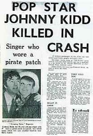 1966-newspaper-report-sml