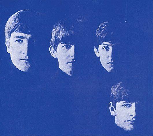ザ・ビートルズのアルバム12作に収録された21曲のカヴァー曲(視聴リンク付)