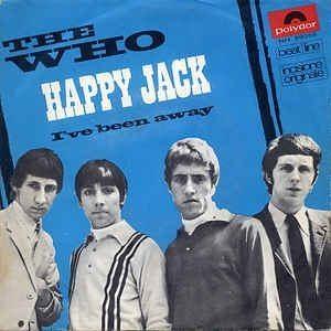 Happy Jack 2