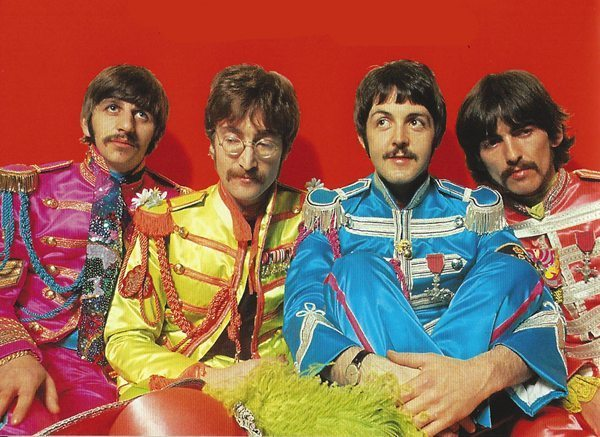 Sgt Pepper copy 2