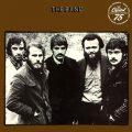 """ザ・バンド、1969年に発売した""""時間を超越した作品""""『The Band』"""
