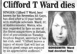Ward obit6
