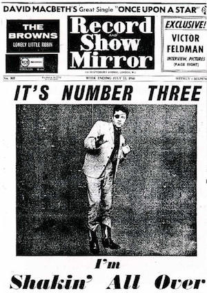 record-mirror-23Jul60-lge