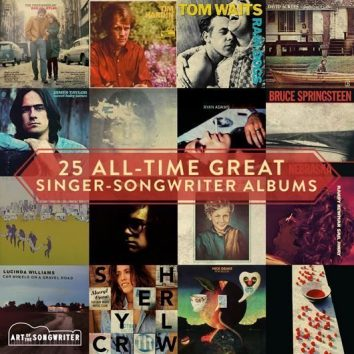 25all-timegreats-salbums_UBITE-compressor