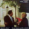 極上のオープニング曲、カウント・ベイシーの『April In Paris』